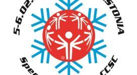 logo_otep22_mari_27_09_17_OK