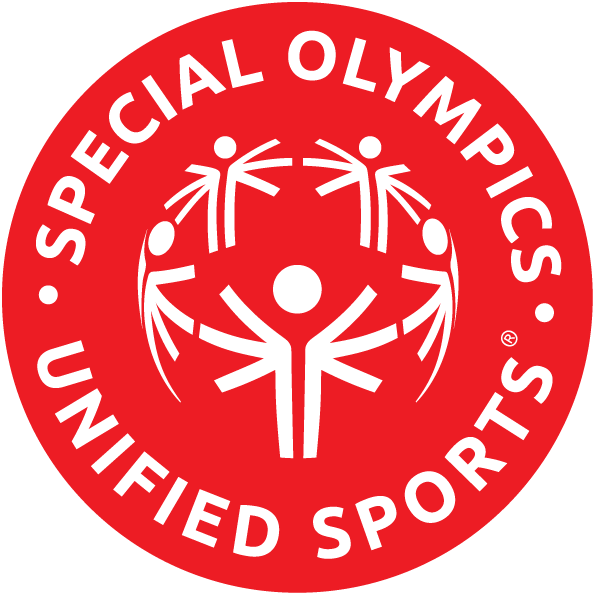 Unified Sports_Roundel_red