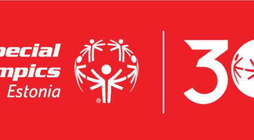 SOI_30 logo_est-01